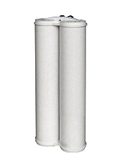 HP-PACK M1 and L1 - Replacement for Millipore DI-PAK Filters
