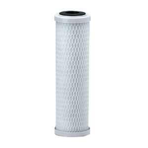 CF10D1 Activated Carbon Filter