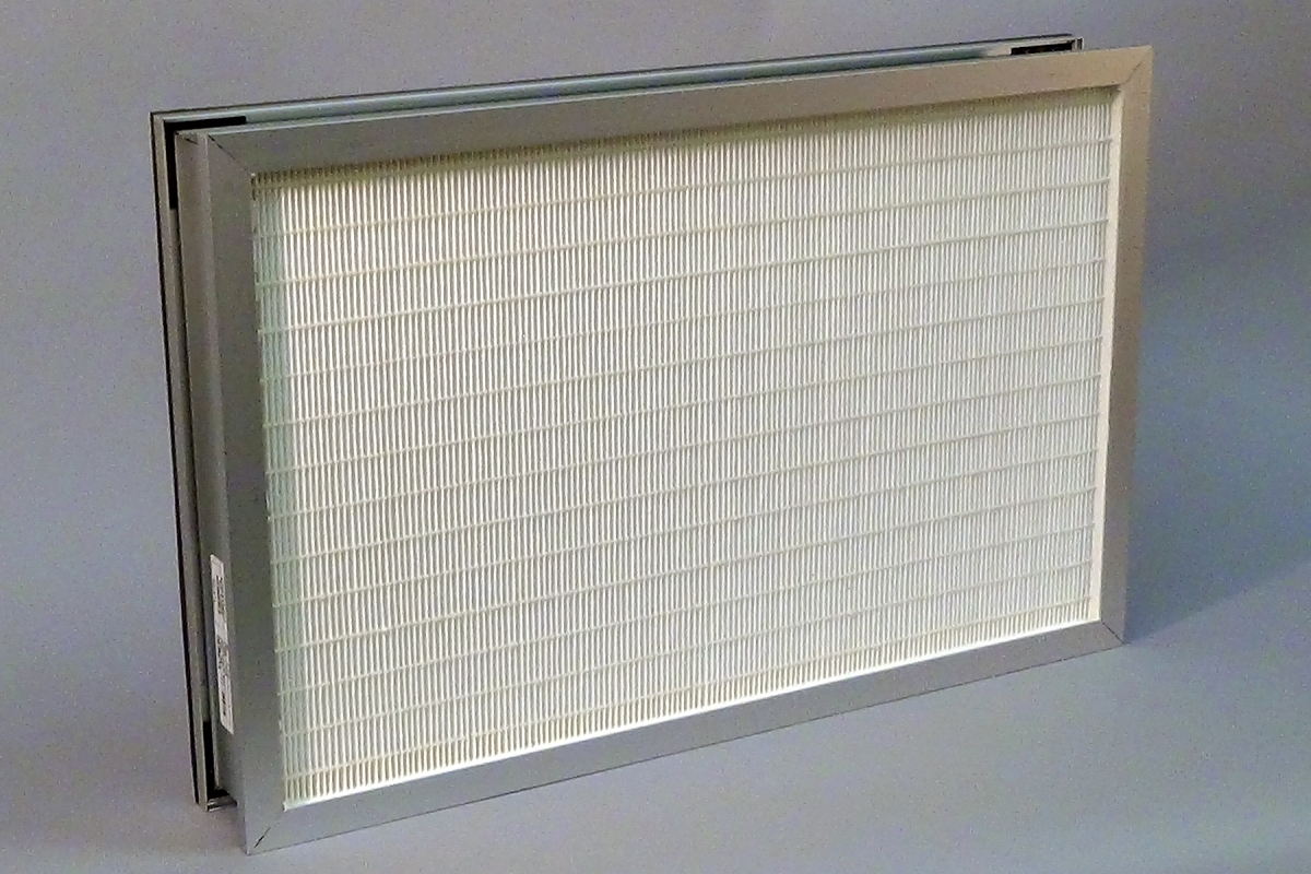 Labconco Replacement Air Filters